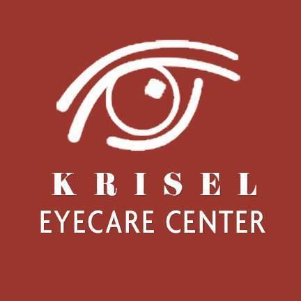 Krisel Eyecare